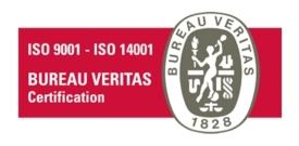 Logo-ISO-9001-14001asfas-275x135 Elos d.o.o.